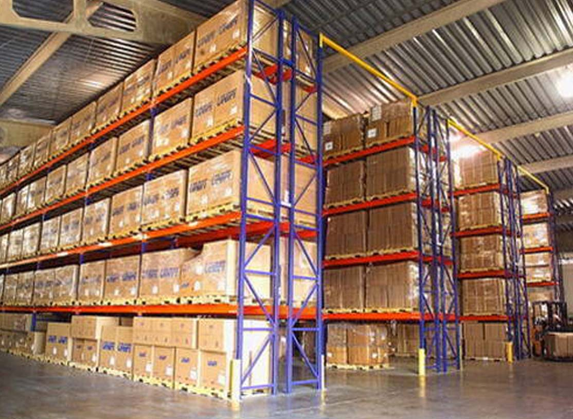 selective learn industry more about product rack pallet topeasy archives warehouse and racks category to systems contact racking