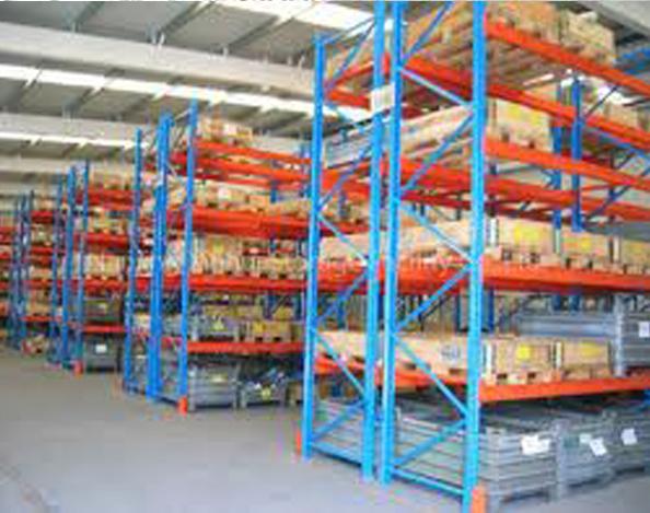 Heavy duty Pallet racks,Shelving,slotted angle racks,slotted
